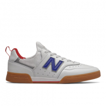 Numeric 288 Sport Men's Skate Shoes