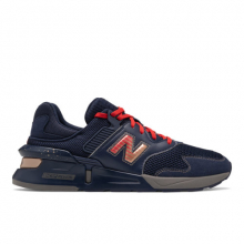 997 Sport Inspire the Dream Men's Sport Style Shoes by New Balance