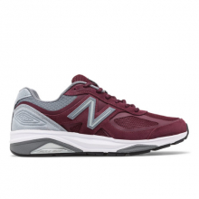 Made in US 1540 v3 Men's Running Shoes by New Balance in Timonium MD