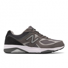 Made in US 1540 v3 Men's Running Shoes by New Balance in Raleigh NC