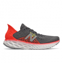 Fresh Foam 1080v10 Men's Neutral Cushioned Shoes by New Balance in South Windsor CT