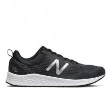 Fresh Foam Arishi  v3 Men's Neutral Cushioned Shoes by New Balance in Farmington Hills MI