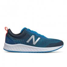 Fresh Foam Arishi  v3 Men's Neutral Cushioned Shoes by New Balance
