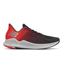 FuelCell Propel Men's Neutral Cushioned Shoes by New Balance