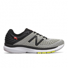 860 v10 Men's Stability Shoes
