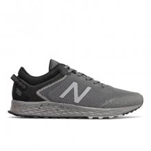 Fresh Foam Arishi Trail Men's Trail Running Shoes by New Balance in Mobile Al
