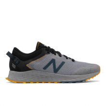 Fresh Foam Arishi Trail Men's Trail Running Shoes by New Balance in Brea Ca