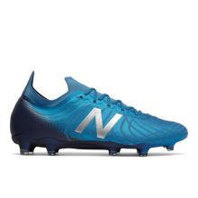 Tekela v2 Pro FG Men's Soccer Shoes by New Balance