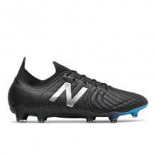 Tekela v2 Pro Leather FG Men's Soccer Shoes by New Balance