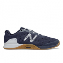 Minimus Prevail Men's Cross-Training Shoes by New Balance in Cherry Hill NJ