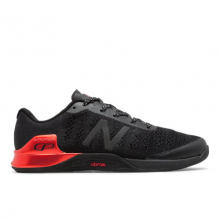 Minimus Prevail CSP Men's Cross-Training Shoes by New Balance