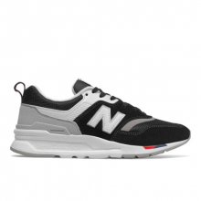 997H Women's Classics Shoes by New Balance