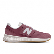 Fresh Foam X-70 Women's Sport Style Shoes by New Balance in Burlingame Ca