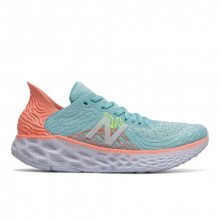 Fresh Foam 1080 v10 Women's Neutral Cushioned Running Shoes by New Balance in Little Rock AR