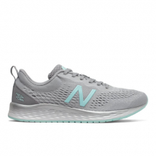 Fresh Foam Arishi  v3 Women's Neutral Cushioned Shoes by New Balance