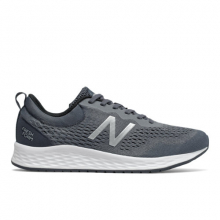 Fresh Foam Arishi  v3 Women's Neutral Cushioned Shoes by New Balance in Decatur GA