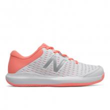 696 v4 Women's Tennis Shoes