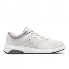 813 Women's Walking Shoes by New Balance in Boise ID