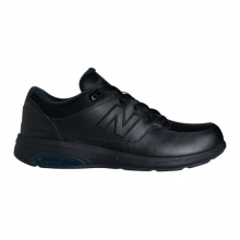 813 Men's Walking Shoes by New Balance in Houston TX