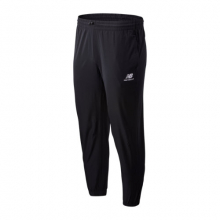 01502 Men's NB Athletics Wind Pant by New Balance in San Francisco CA