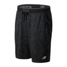 01056 Men's R.W.T. Lightweight Knit Short