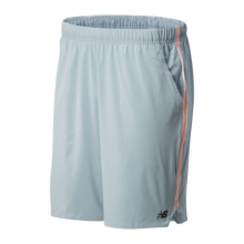 New Balance 01412 Men's 9 Inch Rally Short by New Balance