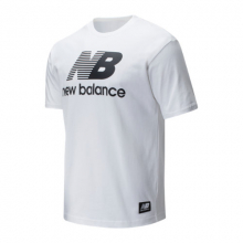 New Balance 01518 Men's NB Athletics Archive NB Tee by New Balance