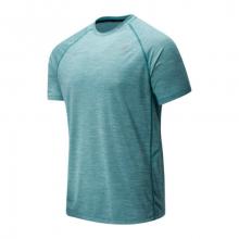 New Balance 81095 Men's Tenacity Short Sleeve by New Balance