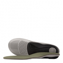 Men's and Women's Casual Flex Cushion Insole by New Balance in Las Vegas NV