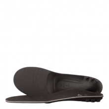 Men's and Women's Casual Memory Top Insole by New Balance in Vancouver BC