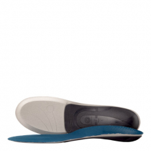 Men's and Women's Casual Pain Relief CFX Insole by New Balance