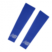 Men's and Women's Arm Sleeve by New Balance