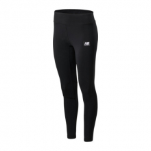 New Balance 01522 Women's Archive Run Legging