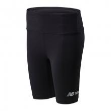01502 Women's Sport Style Optiks Biker Short