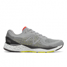 Fresh Foam 880 v10 Men's Neutral Cushioned Shoes by New Balance in Lubbock TX