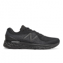 Fresh Foam 880 v10 Men's Neutral Cushioned Shoes by New Balance in Albuquerque NM