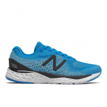 Fresh Foam 880 v10 Men's Neutral Cushioned Shoes by New Balance in Cordova TN