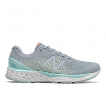 Fresh Foam 880 v10 Women's Neutral Cushioned Shoes by New Balance in Colorado Springs CO