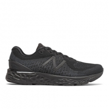 Fresh Foam 880v10 Women's Neutral Cushioned Shoes by New Balance in New York NY
