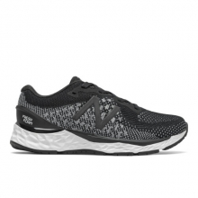Fresh Foam 880 v10 Kids Grade School Running Shoes by New Balance in Lancaster PA