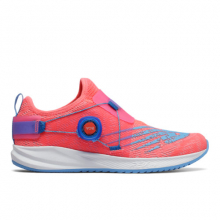 Fuel Core Reveal Kids Grade School Running Shoes by New Balance