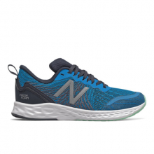 Fresh Foam Tempo Kids' Pre-School Running Shoes by New Balance in Highland Park IL