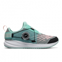 Fuel Core Reveal Kids' Little Kids (Size 10.5 - 3) Shoes by New Balance in Highland Park IL