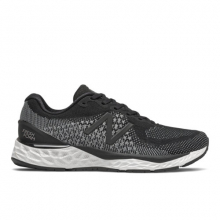 Fresh Foam 880 v10 Men's Neutral Cushioned Shoes by New Balance in Brookfield WI