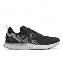 Fresh Foam Tempo Men's Neutral Cushioned Shoes by New Balance in Tigard OR
