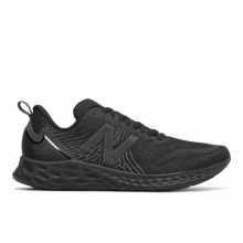 Fresh Foam Tempo Men's Neutral Cushioned Shoes by New Balance in Houston TX