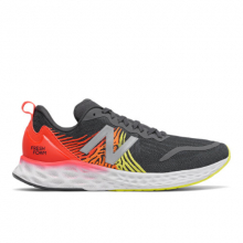 Fresh Foam Tempo Men's Neutral Cushioned Shoes by New Balance in Pasadena CA