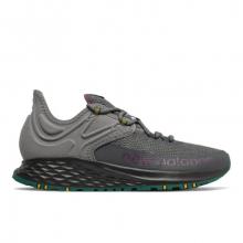 Fresh Foam Roav Trail Men's Trail Running Shoes by New Balance in Raleigh North Carolina