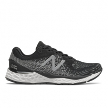 Fresh Foam 880 v10 Women's Neutral Cushioned Shoes