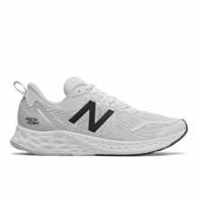 Fresh Foam Tempo Women's Neutral Cushioned Shoes by New Balance in Cordova TN